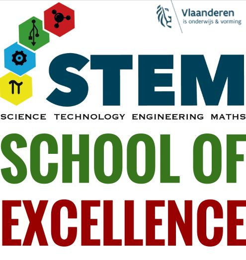 Stem School Of Excellence