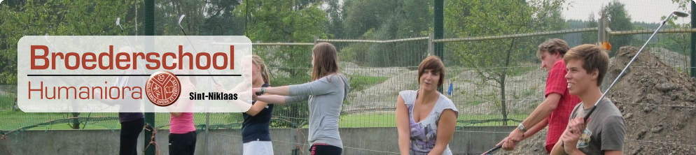 sportdag golf 2012.png